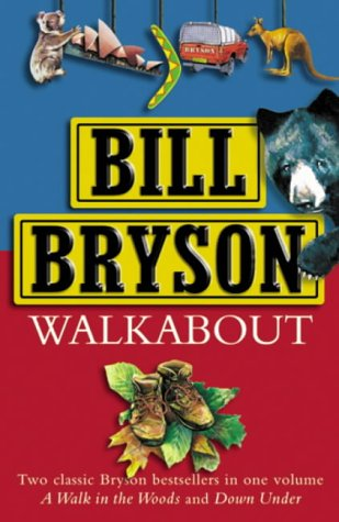 walkabout-a-walk-in-the-woods-down-under
