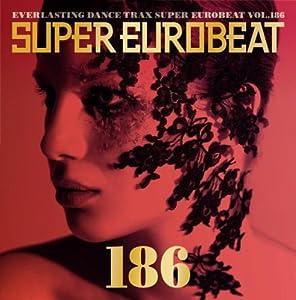 Various - Eurobeat Flash Vol.2