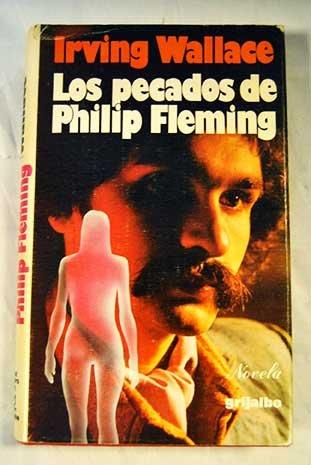 Los Pecados De Philip Fleming descarga pdf epub mobi fb2