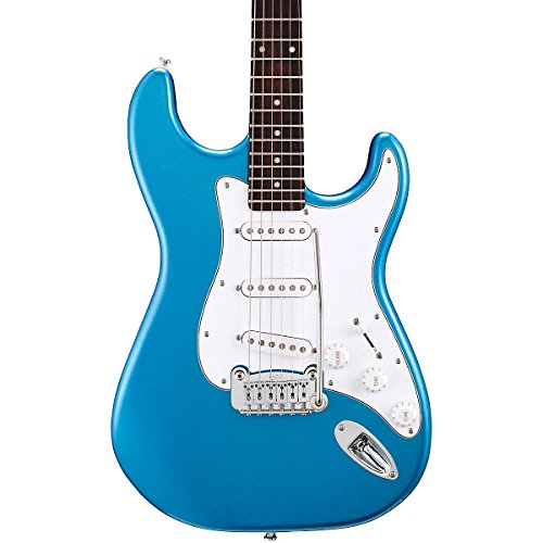 gl-tribute-series-legacy-electric-guitar-lake-placid-blue-rosewood-fingerboard