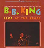 echange, troc B.B. King - Live At The Regal