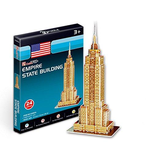puzzle-24-pieces-puzzle-3d-serie-mini-new-york-empire-state-building-difficulte-2-8