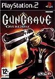 echange, troc Gungrave Overdose