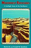 Northwest Exposures: A Geologic Story of the Northwest