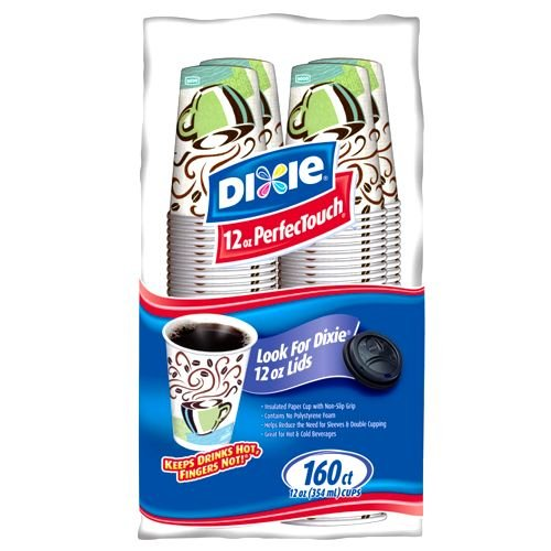 dixie-perfectouch-insulated-paper-cups-coffee-haze-12-ounce-160-count