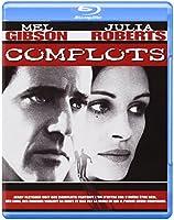 Complots [Blu-ray]