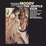 echange, troc Gentle Rain - Moody
