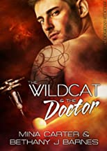 The Wildcat and the Doctor (Sargosian Shorts)