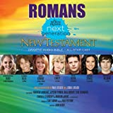 img - for (29) Romans, The Word of Promise Next Generation Audio Bible: ICB book / textbook / text book