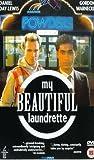 My Beautiful Laundrette (Widescreen) [UK Import] - Daniel Day Lewis, Gordon Warnecke, Shirly Anne Field, Saeed Jaffrey, Roshan Seth