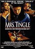 echange, troc Mrs. Tingle