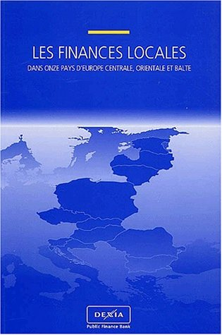 local-finance-in-the-fifteen-countries-of-the-european-union