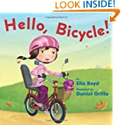 Hello, Bicycle