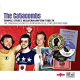 Club Soul Vol.3-the Catacombs