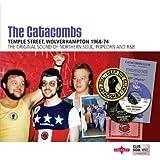 Club Soul Vol.3 - The Catacombs 1968-'74