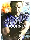 The Bourne Legacy [DVD] (English audio. English subtitles)