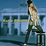 echange, troc Katja Ebstein - Muss Mal Wieder Berlin Sehen