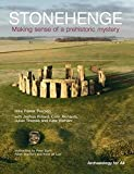 img - for Stonehenge: Making Sense of a Prehistoric Mystery (Council for British Archaeology's Archaeology for All) book / textbook / text book