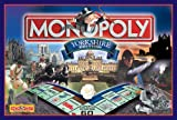 Monopoly - Yorkshire Edition