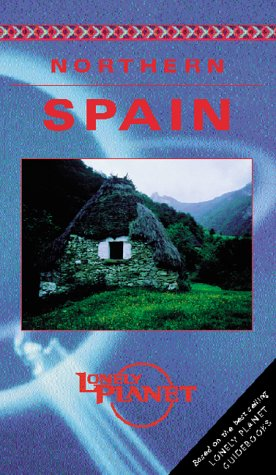Northern Spain [VHS]