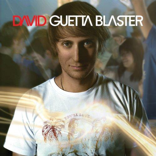 David Guetta - Guetta Blaster (Bonus Track Version) - Zortam Music