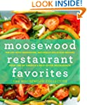 Moosewood Restaurant Favorites: The 2...