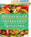 Moosewood Restaurant Favorites: The 2...