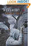 Monument 14: Savage Drift (Monument 14 Series)