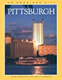 img - for An American City: Pittsburgh book / textbook / text book
