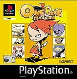 echange, troc One Piece Mansion [ Playstation ] [Import anglais]
