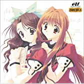 TILDE GAME MUSIC コレクション VOL.4 TILDE elf