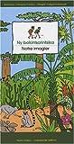 echange, troc Sary - Notre imagier : L'imagier de Noro et Jao, édition bilingue français-malgache
