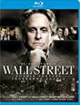 Wall Street 1-2 (Bilingual) [Blu-ray]