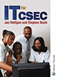 IT for CSEC (0748793151) by Doyle, Stephen