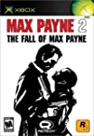 Max Payne 2: The Fall of Max Payne -...