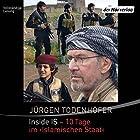 Inside IS - 10 Tage im