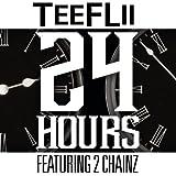 24 Hours [Explicit]