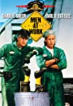 Men at Work (Widescreen)