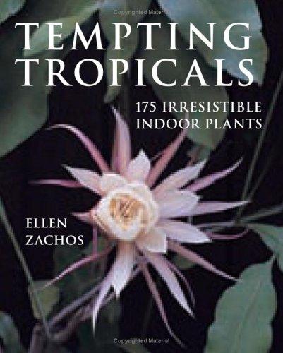Irresistible Indoor Plants