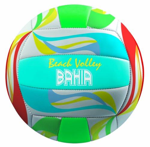 MONDO Pallone Volley Beach Bahia D.210 13983