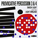 Provocative Percussion 3 & 4