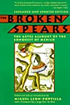 The Broken Spears