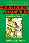 The Broken Spears: The Aztec Account...