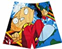 Family Guy - Stewie World Domination Tour Boxers for men