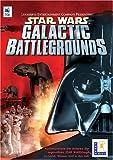 echange, troc Star Wars Galactic Battlegrounds