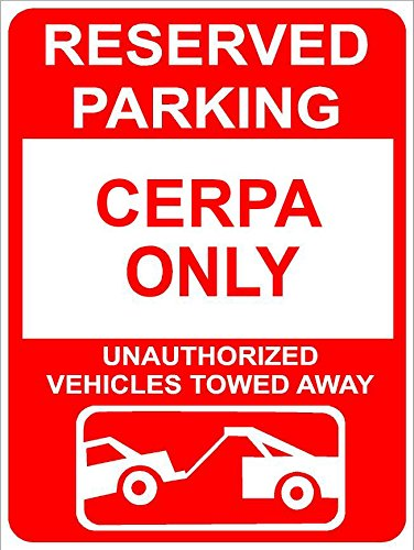9x12-aluminum-cerpa-reserved-parking-only-family-name-novelty-sign-wall-decor