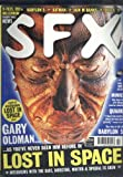"""X-files: Omnibus Edition - """"Goblins"""", """"Whirlwind"""" (The X-files) (0002255464) by Grant, Charles L."""