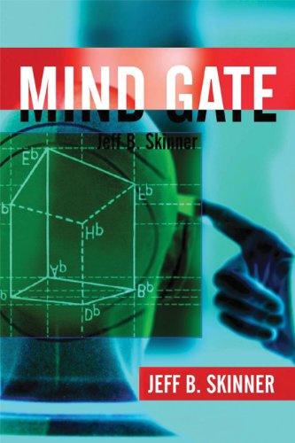 Mind Gate