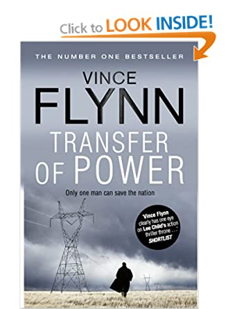 the power audiobook free