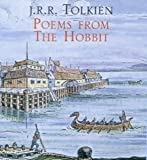Poems from The Hobbit